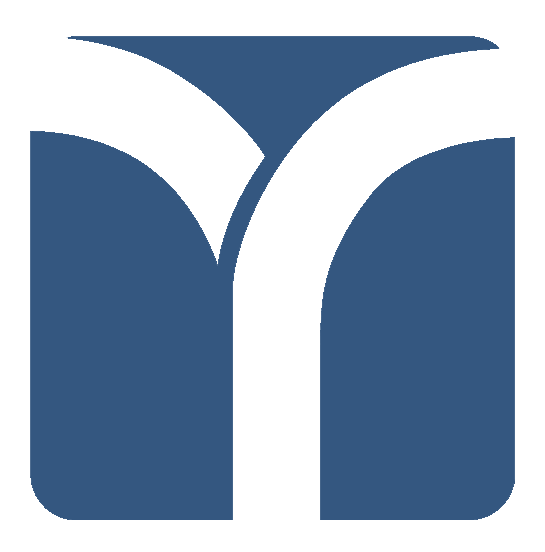 Yurchak Law Logo